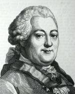 Christian Felix Weiße