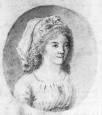 Charlotte von Ahlefeld