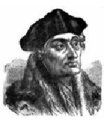 Erasmus Alberus