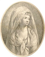 Johanna Sophie Dorothea Albrecht