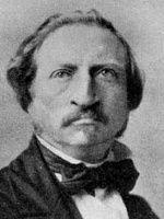 Hermann Ludwig Allmers