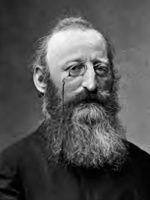 Ludwig Anzengruber