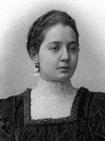 Lisa Baumfeld