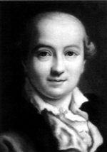Heinrich Christian Boie