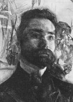 Waleri Brjussow