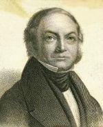 Karl Follen