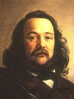 Ferdinand Freiligrath