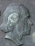 Karl von Gerok