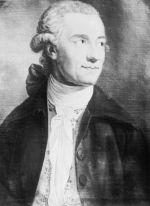 Leopold von Goeckingk