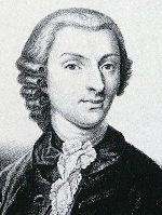 Johann Nikolaus Götz