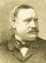 Martin Greif