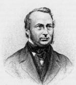 Friedrich Wilhelm Güll
