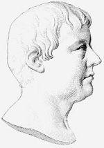 Friedrich Haug