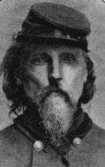 Friedrich Karl Franz Hecker