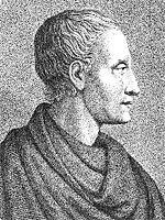 Ludwig Hölty