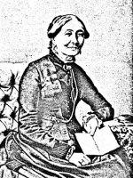 Auguste Kurs