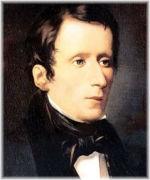 Giacomo Graf Leopardi