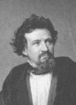 Hermann Lingg