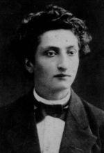Jakob Loewenberg