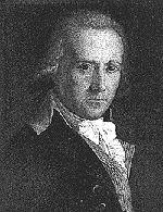 Friedrich von Matthisson