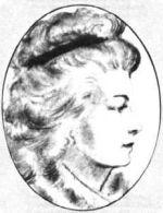 Sophie Friederike Brentano