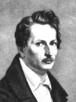 August von Platen