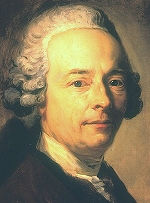 Karl Wilhelm Ramler