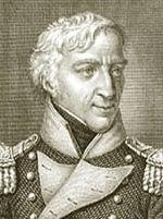 Johann Gaudenz von Salis-Seewis