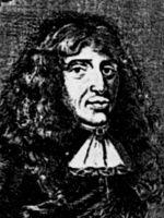 Kaspar Stieler