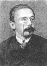 Max Vogler