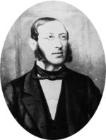 Georg Ludwig Weerth